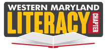 Western Maryland Literacy Chapter